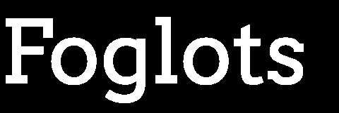 Foglots(フォグロッツ)